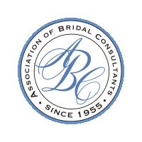 バナー 全米ブライダルコンサルタント協会