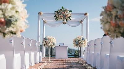 hawai-wedding-fair-800x450