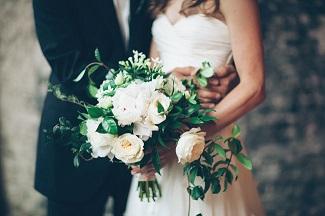oxfordexchange-wedding-12