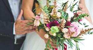 mochikomi_bouquet