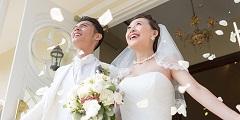 wedding-banner-fefcb102b461db2d05f2a4f0c3e4fdbd4519f0baaa4ce288b95f1d91847e5a4e