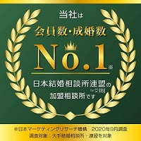 bnr_no1-18